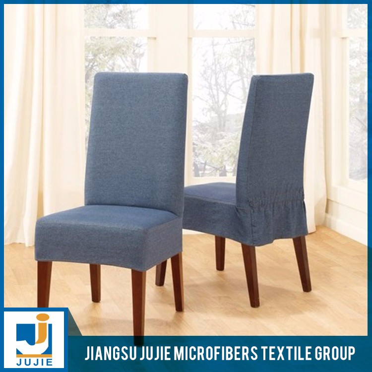Newest design top quality chair slipcover