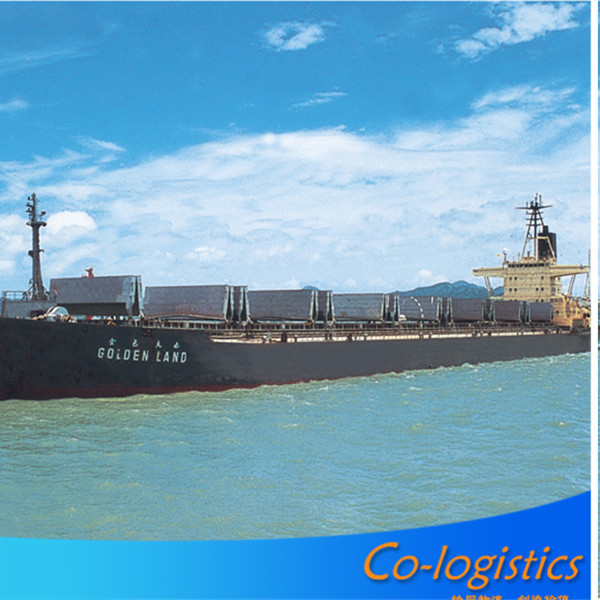Sea container freight forwarding to Nepal from China--Betty (Skype:colsales24)