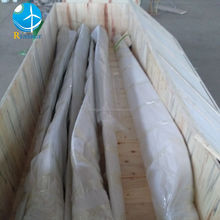 Renergy 500w-80kw wind turbine blade for sale