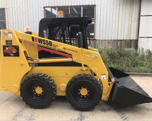 china skid steer, bob cat skid steer price, skid steer attachments for sale