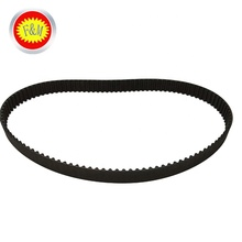 Industrial Rubber Timing <strong>Belt</strong> OEM 24312-23002 Timing <strong>Belt</strong> For Car Parts