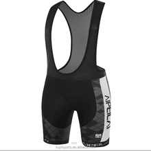 Pro Team Custom Men Cycling Bib Shorts