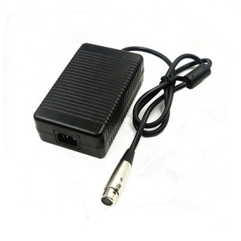 For audio equipment 48v 0.25a +15V2.5A -15V2.5A triple output switching power supply