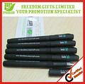 Promotional Cheap Plastic Customized Special Banner Ball Pen