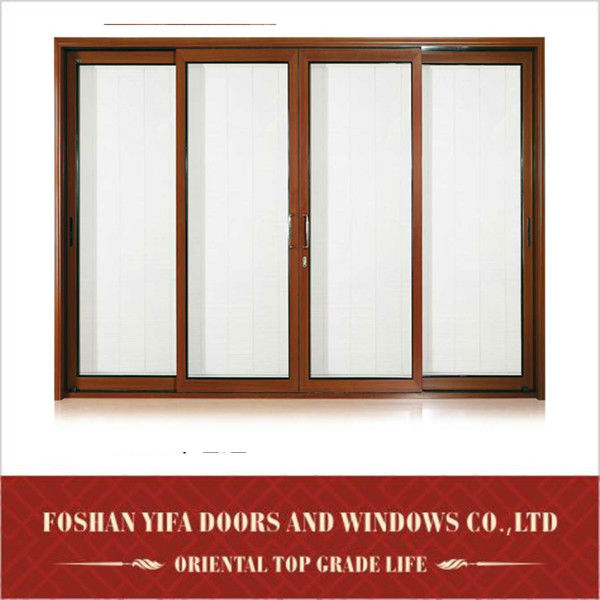 aluminum lift sliding glass patio doors 4 panel