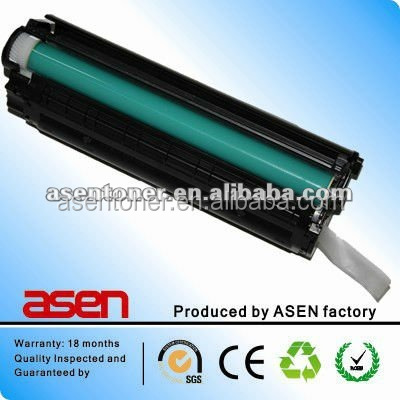 original chinese toner cartridge for hp laserjet 1010 printer price