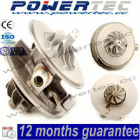 BV39 54399880011 powertec turbo For Skoda Octavia II 1.9 TDI turbo chra turbocharger
