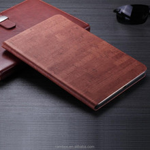 Tablet PC PU Leather Folding Stand Case Book Flip Case Cover for Sony SGP 341 Tab Z 10.1