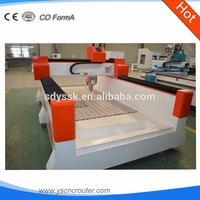 stone carving cnc machine tools hot stone massage machine vertical horizontal stone cutting machine