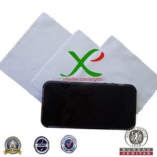 Microfiber Cleaning Cloth for Spectacles and Sunglasses