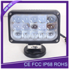 Wholesale 12v 45w 4d led light bar driving on off road 4x4