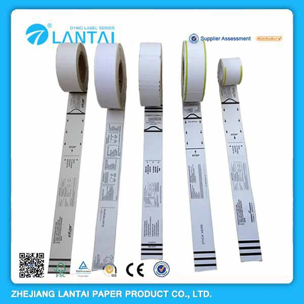 Wholesale best quality guarantee price hottest selling paper airlin luggag tag