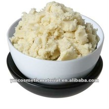 High quality shea butter wholesale