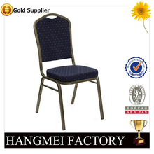 Quality Reliable Gold Banquet Chair Wholesale