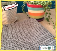 Pineapple Grid Cloth