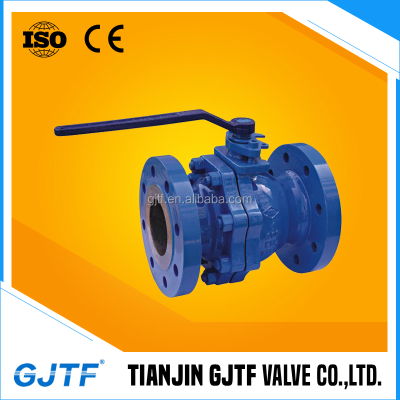 High Quality DN25 NPT Screw Different Size Plastic PVC Ball Valve