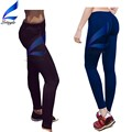 Women Compression Butt Training Pants Running Tights