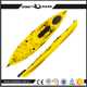 australia best selling dace pro angler sit on top fishing kayak