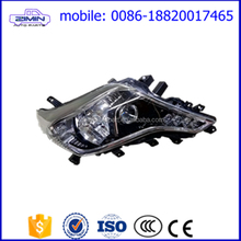 High Quality Head lamp headlight for toyota land cruiser prado FJ150 2014 headlight