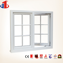 Aluminum Window Philippines Shopping Double Hung Bay Window Lowes Window Opener with Ventilation Grille