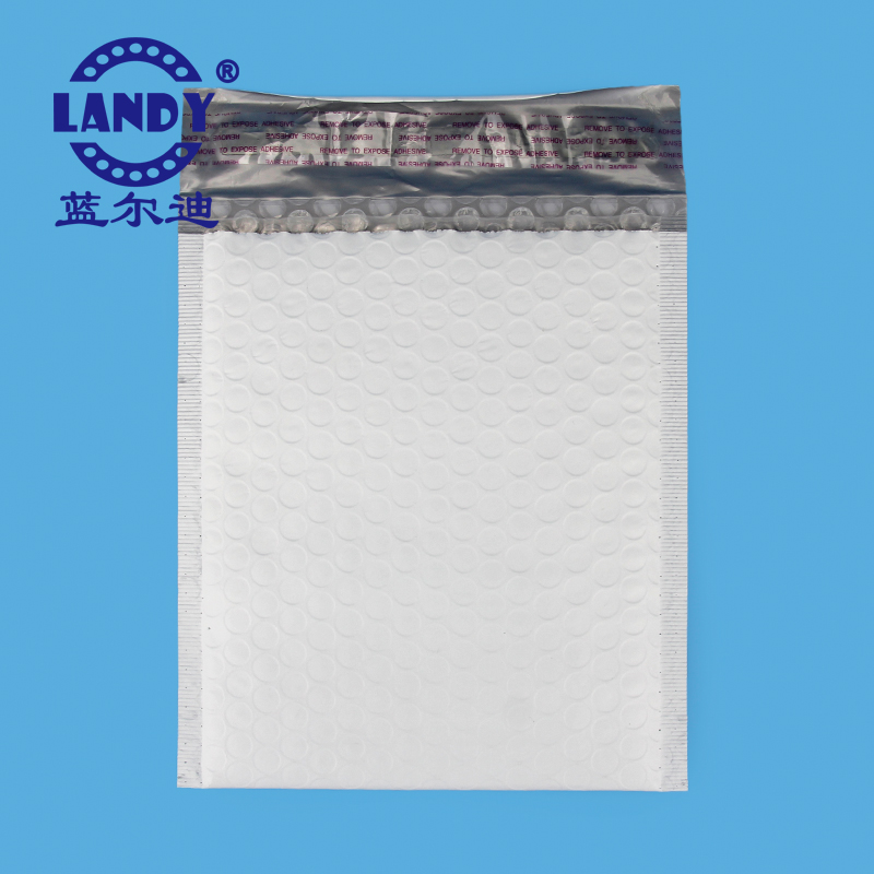 wholesale plastic mailing bags custom printed poly mailers