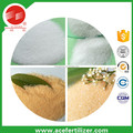 Customized Nitrogen-Phosphate-Potassium granular balance nutrients