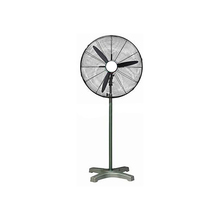 3-speeds Industrial electric Pedestal floor stand <strong>fan</strong> strong wind hot weather garden pedestal <strong>fans</strong>
