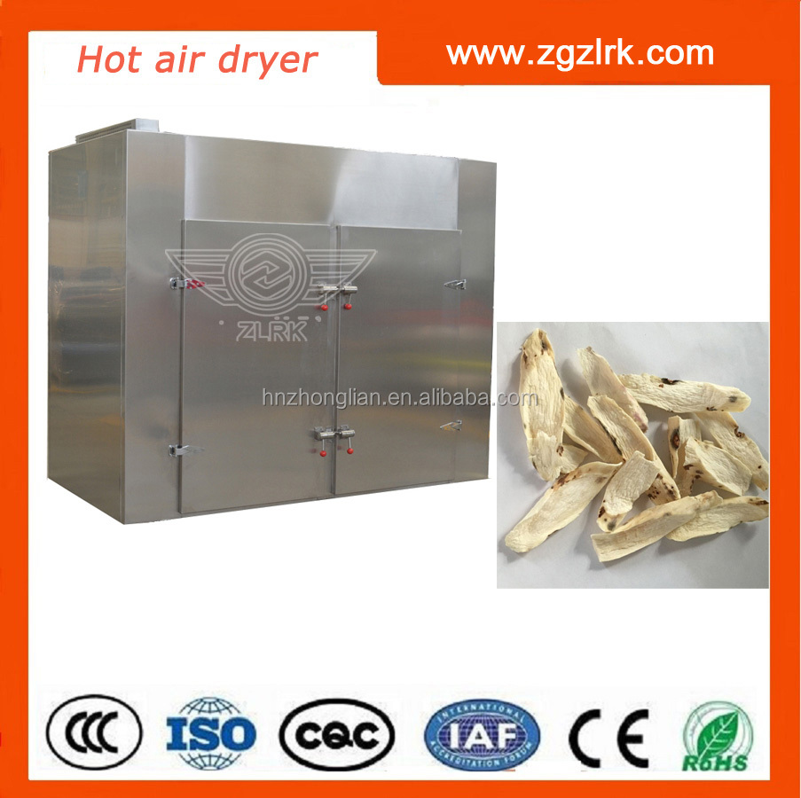 mulberries dryer machine lemon drying machine chilli dehydrator