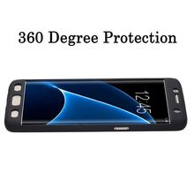 new products tpu phone case for samsung galaxy s ii i9100 lcd touch screen