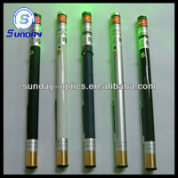 Green Laser Pointer 532nm 100mw