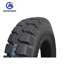 gloryway brand dunlop motorcycle tire 80/100-14 dongying gloryway rubber