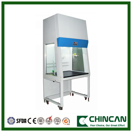DZF-6090 High Quality Stainless Steel Vacuum Oven/Drying Oven/Laboratory Oven
