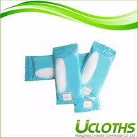 Fast delivery wholesale china trade wet towel wipes