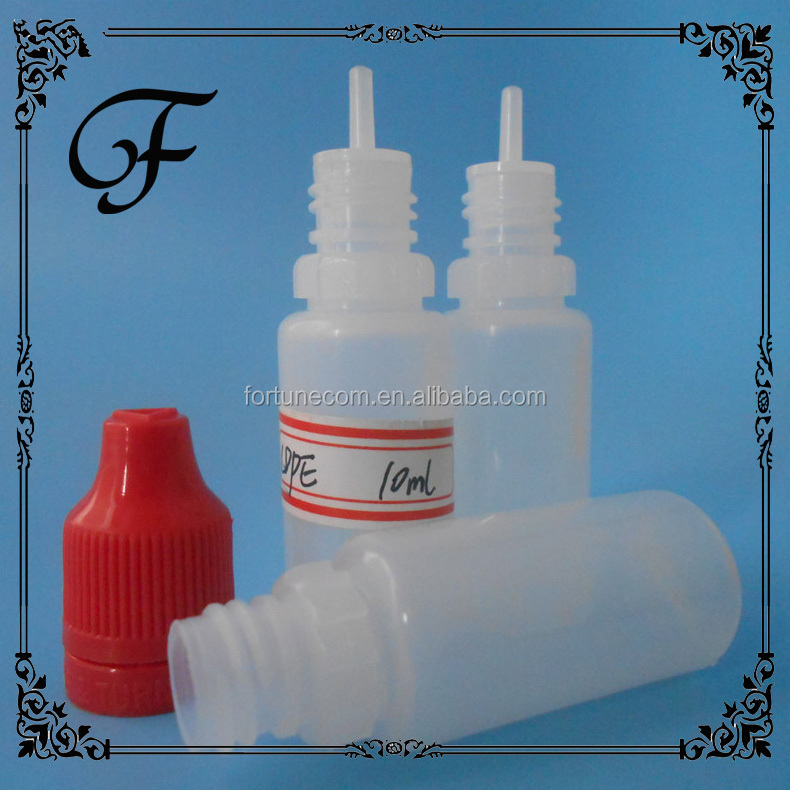 trade assurance 1/2 oz Oval Natural Plastic Dropper Bottles/10ml ldpe plastic eye dropper bottle 60ml dropper bottle