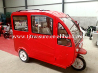 150cc,175cc,200cc petrol passenger tricycle/three wheeler vehicle/tricycle for passenger/chinese motor