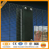 Best quality top-selling ISO & CE airport fence china,prison fence
