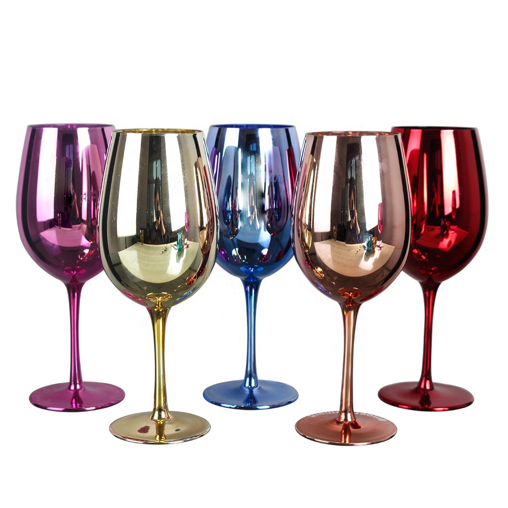 Champagne Flutes Wine Glasses Rink Drink Plastic Outdoor Water Tumblers//Hiballs Set of 72