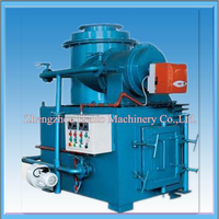 2016 Cheapest Automatic Incinerator For Medical Waste