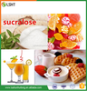 Food Grade Sucralose Powder Or Crystal