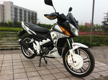 Tamco Hot New CS125 motorcycle 125cc cub for sale