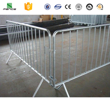 Wholesale quality products construction safety barricade