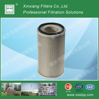 RF-WG99112190191 car Heavy Duty Air Filter cartridge