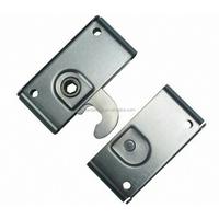 PI024 R5-007 Concealed panel lock roto lock