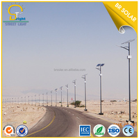 low price CE certificate led off road light