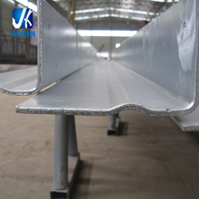 Galvanized steel corner angles bending steel angle iron