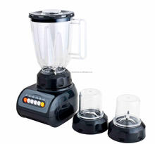 2017 good sale product blender , mini hand blender, nation blender juicer (999 mould)