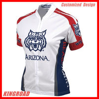 2014 Custom Sublimation Cycling germany jersey, custom design