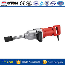 Electric power high torque impact wrench