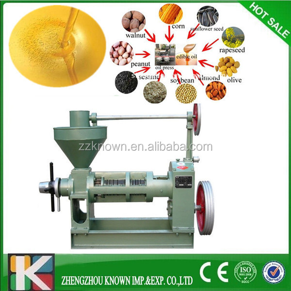 high oil output grape seed oil extractor grape seed oil machine