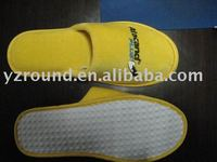 soft warmth plush slipper shoes